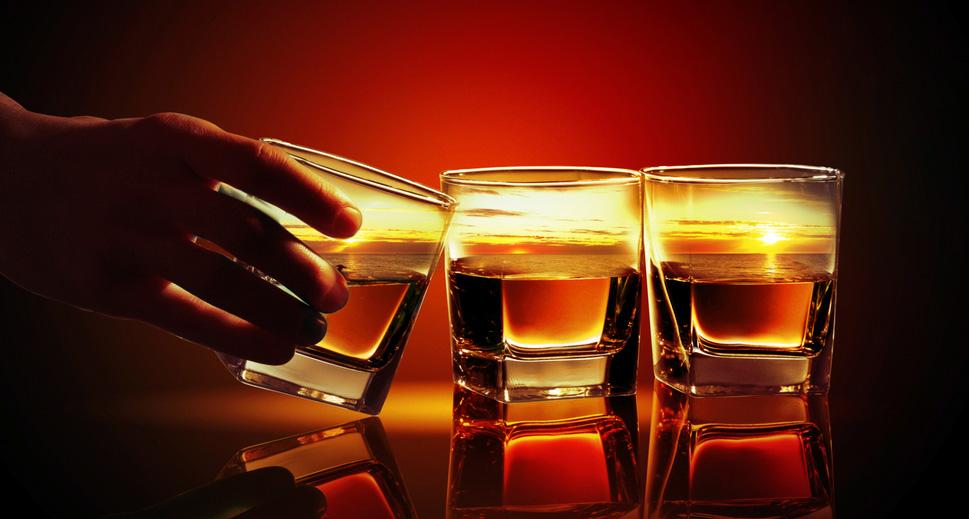acompanar-un-Whisky-Sour1